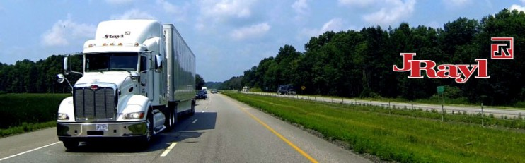 image for ohio truck driving jobs