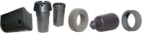 Rubber Products Distributors