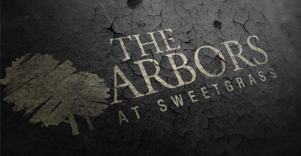 arbors-company-logo-design-akron-ohio