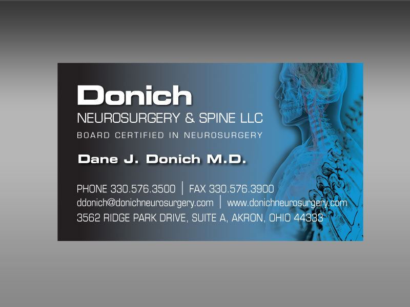 business-card-designer