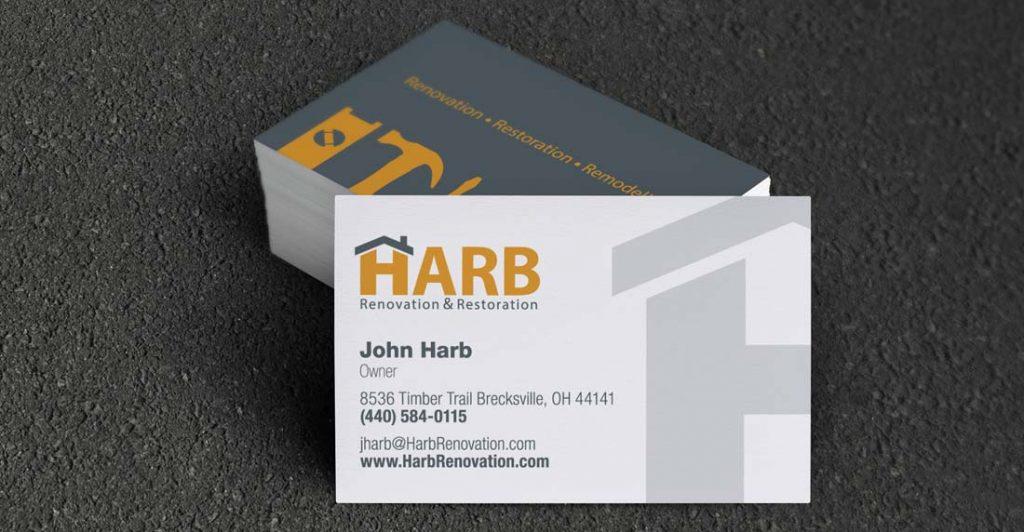 harb-logo-business-card-designer-lg