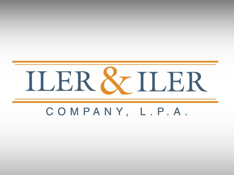 logo-design-company-akron