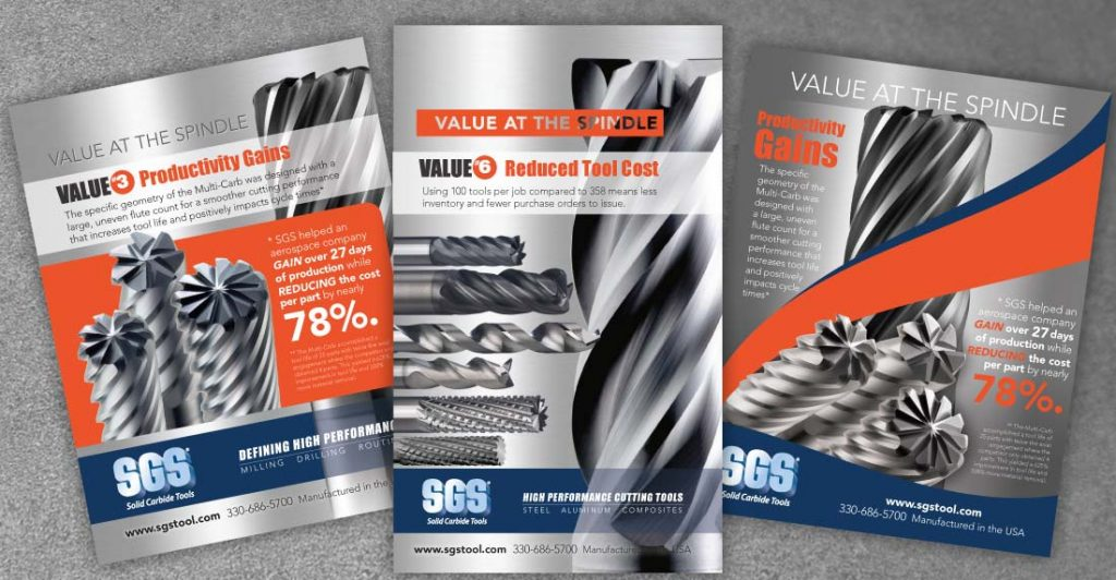 sgs-ad-design-company