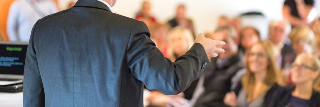 Leadership Development Programs | Business Consultant Findlay Ohio