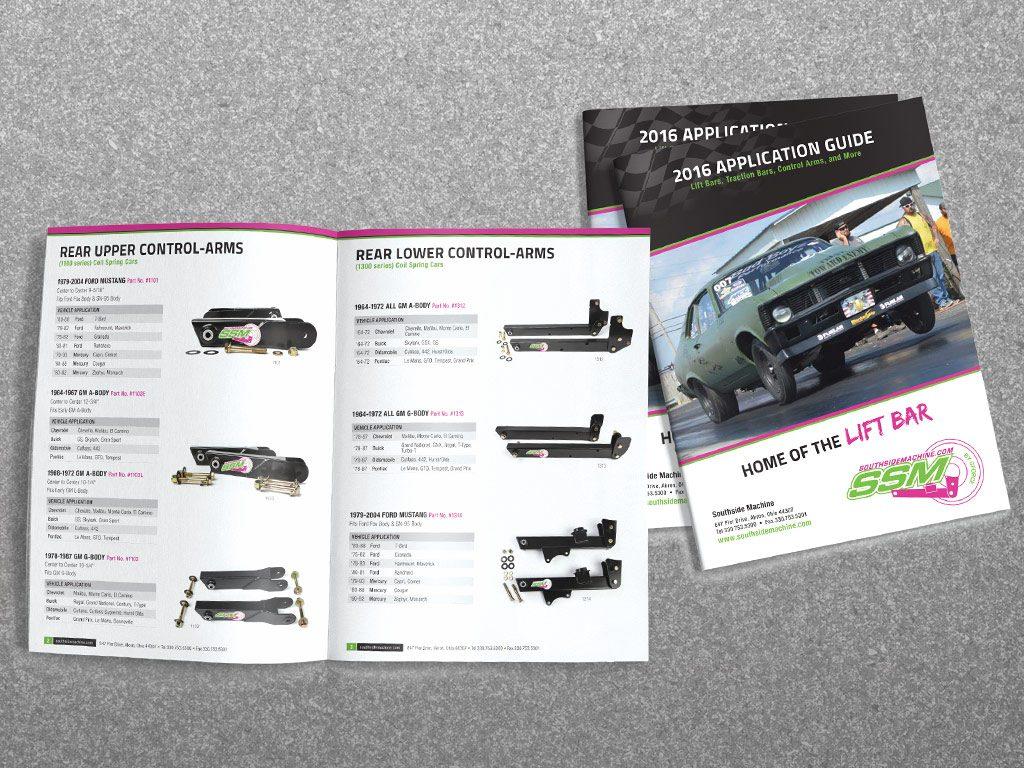 catalog-design-example