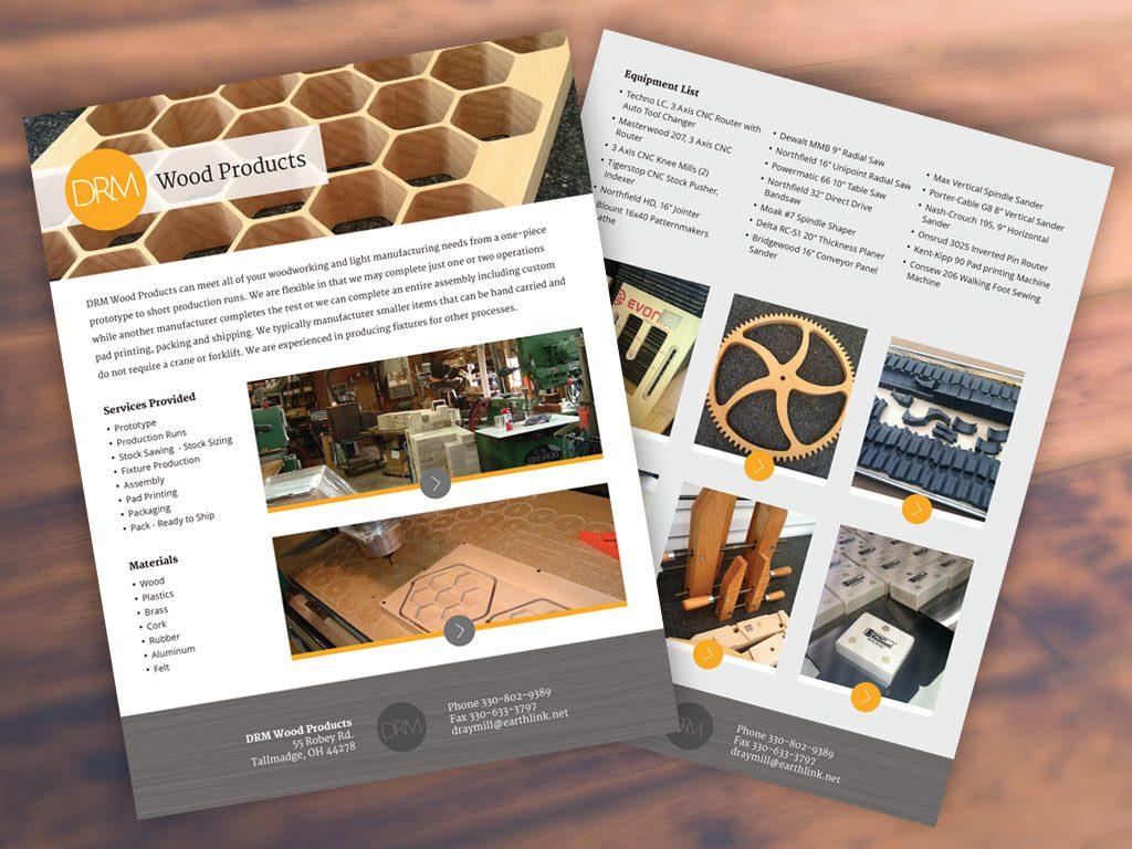 sellsheet-flyer-design-example