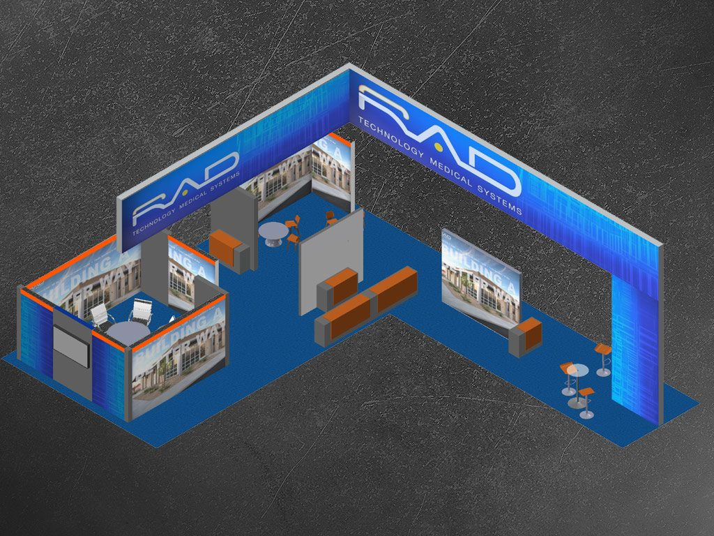 tradeshow-booth-graphic-design-example