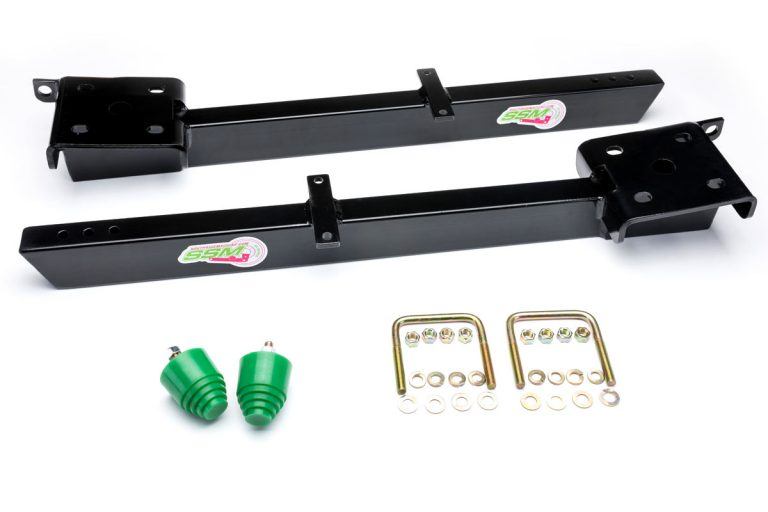 Suspension Traction Bar | Southside Machine Products