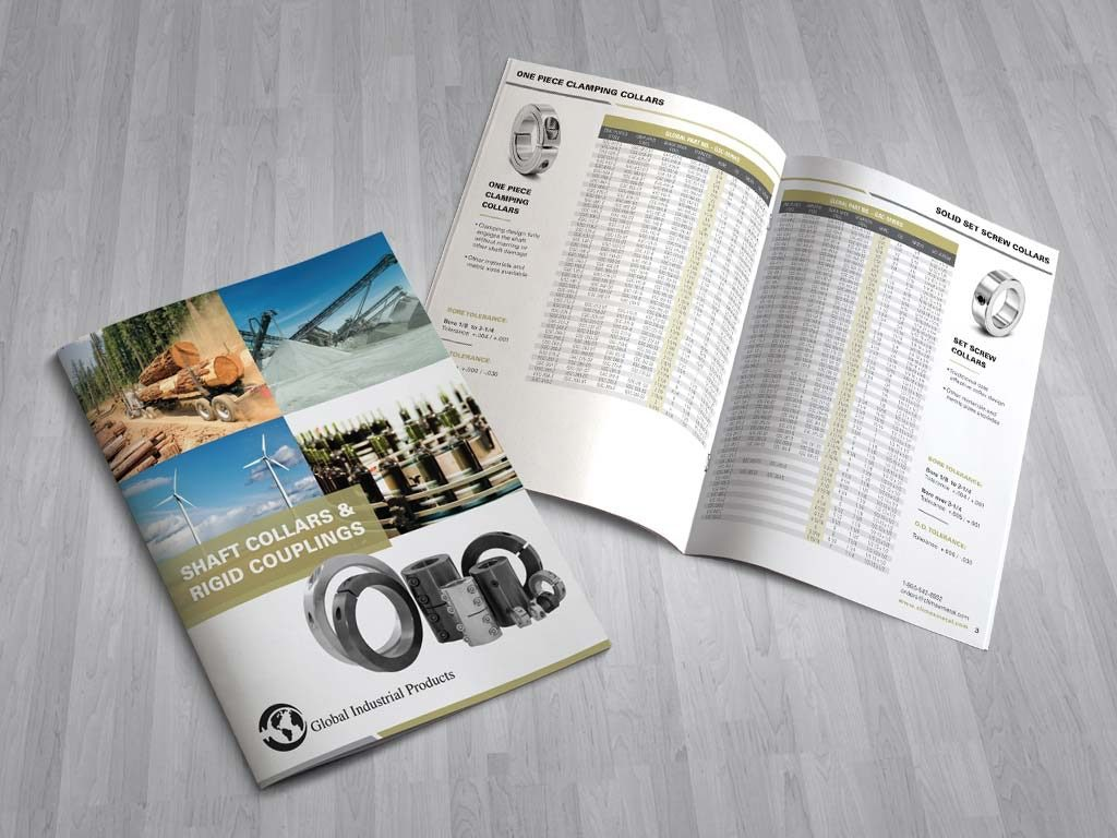 industrial-brochure-design