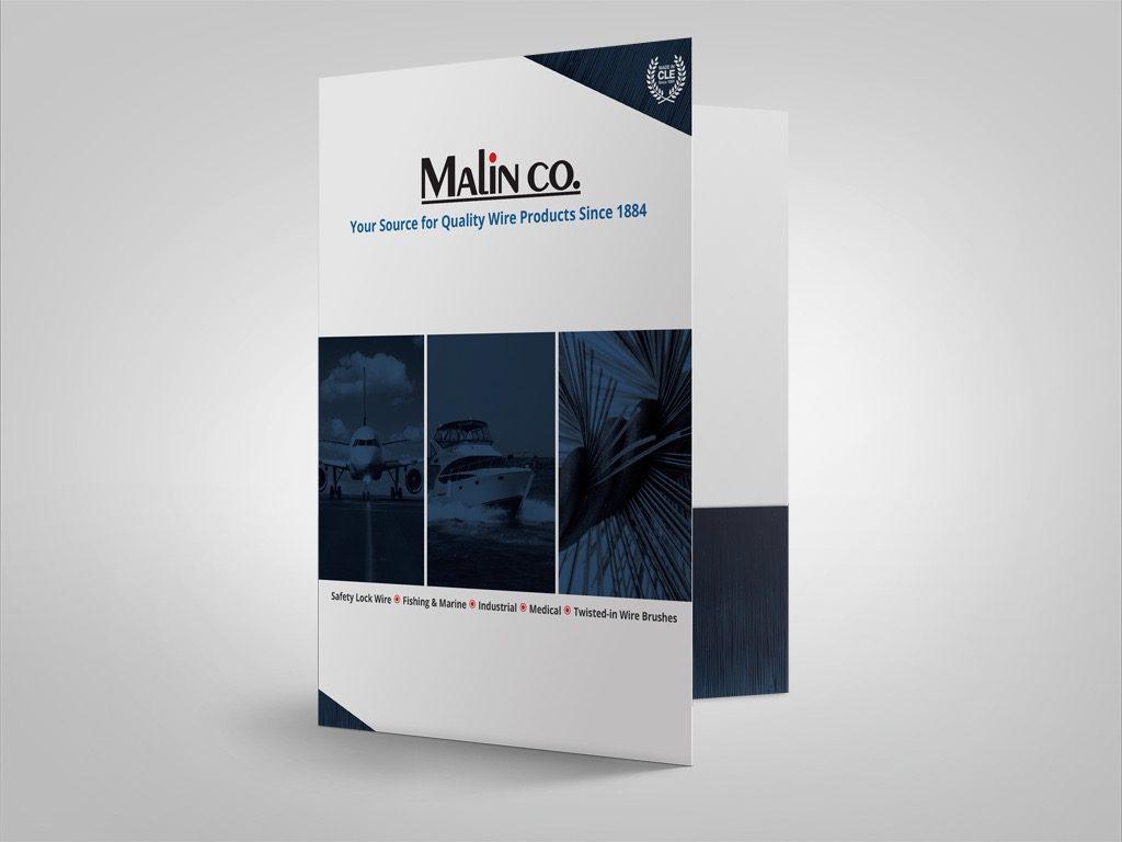 manufacturer-pocket-folder-marketing-design