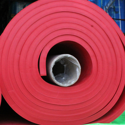 Wenco USA Rubber Products | Rubber Linings USA