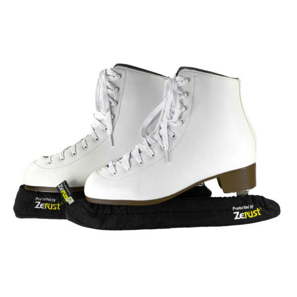 Rust-Resistant Ice Skate Covers | Zerust Products