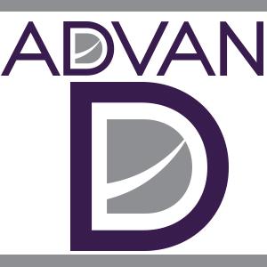 Site.bz Logo