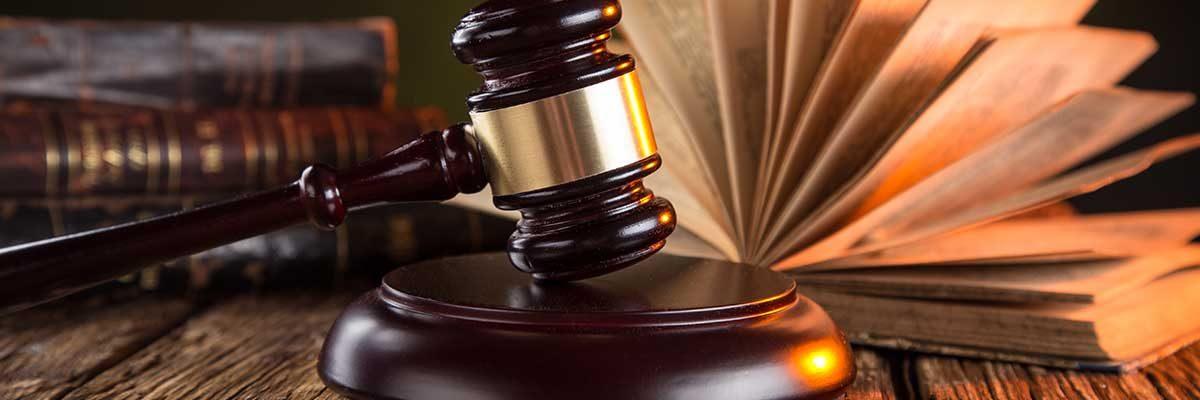 Hiltner Law | Criminal Defense Attorney