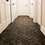 Floorscapes Slate Flooring