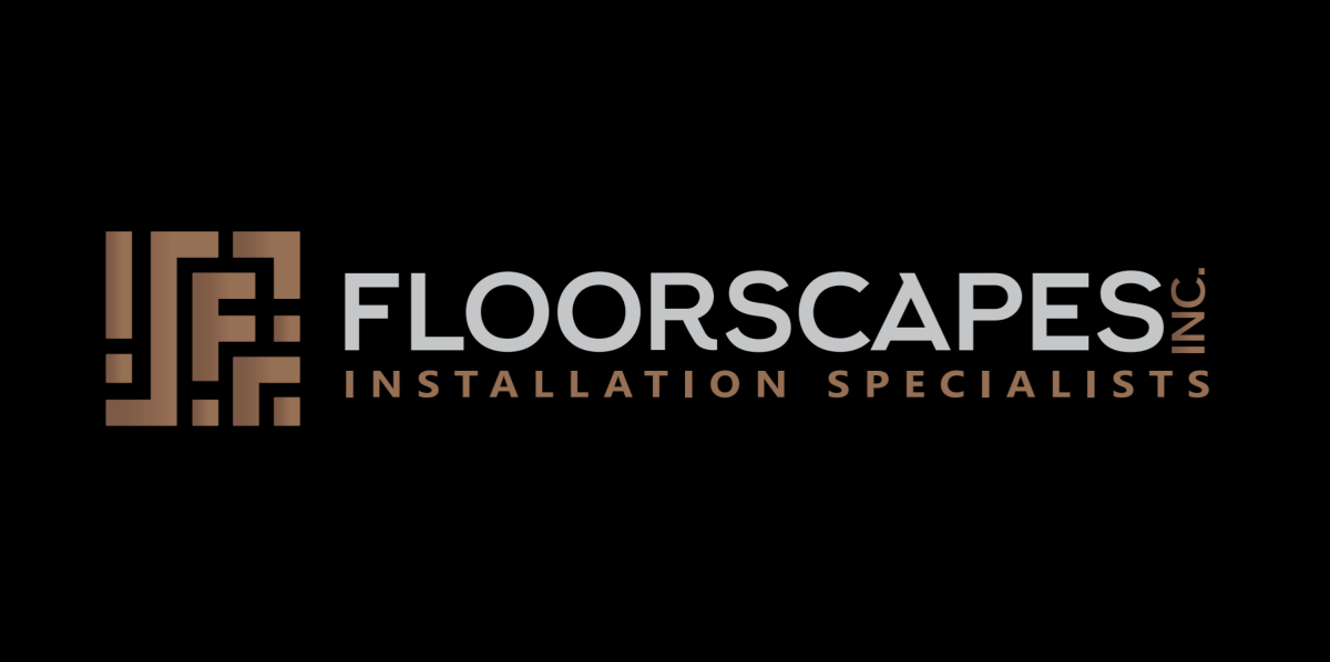 Floorscapes Logo