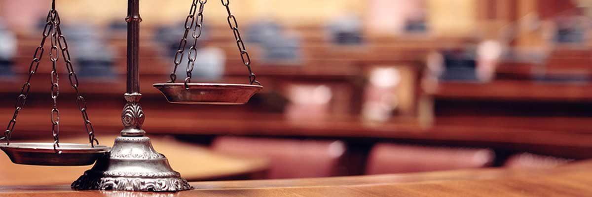 Davis Law Civil Litigation