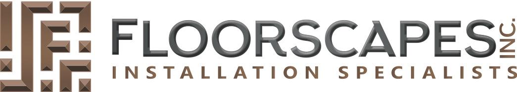 Floorscapes Logo