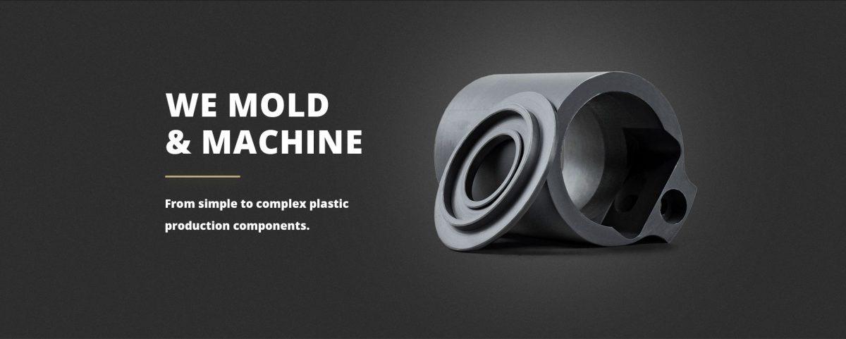 Ohio Plastic Manufacturing Company