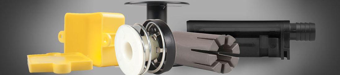Plastic CNC Machining | Jaco Products