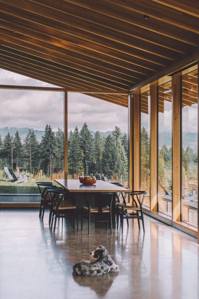 Flooring Contractors Stow | Durability