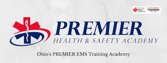 ACLS Certification Courses | Martens & Sons