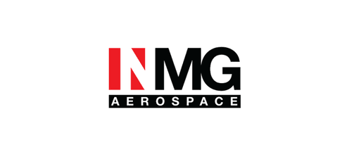 Aerospace Machine Shop | NMG Aerospace | Continuous Improvement