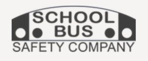 School Bus Driver Training Program Near Me