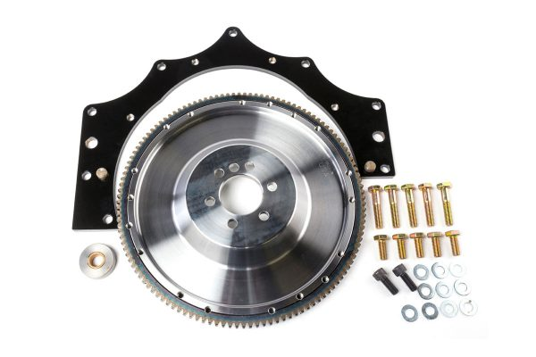 Z32 Kit Nissan 300z V8 LS Swap Conversion Kit by G Force Performance Products - Specializing in the design and manufacturing of automotive components and accessories to accommodate automotive enthusiasts.