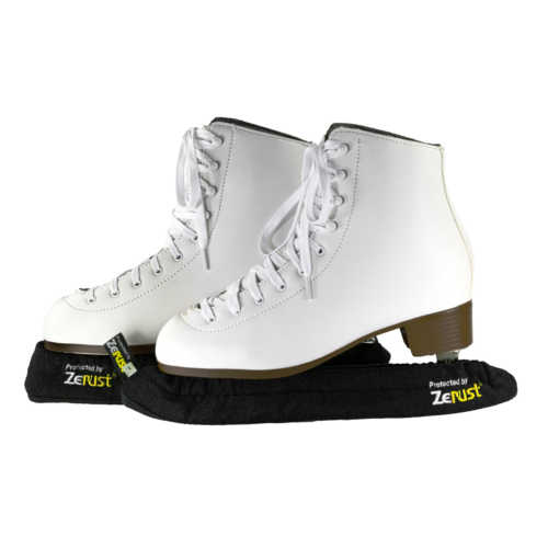 Ice Skate Guards - Zerust Consumer Products | Rust & Corrosion Prevention Products