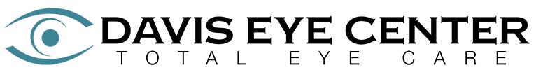 LASIK Akron | Davis Eye Center