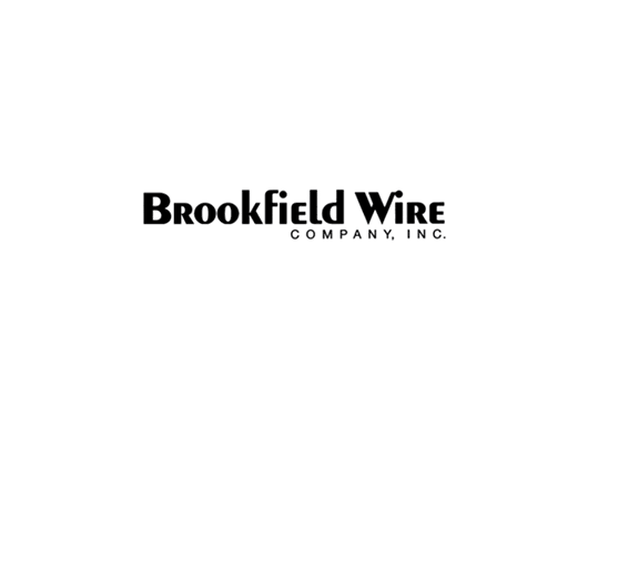 Steel Wire Distributors   Brookfield Wire
