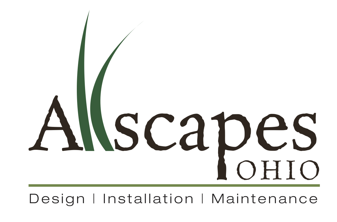 Irrigation System Installation Near Me | Landscape Maintenance