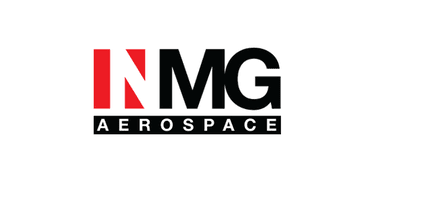 Aerospace Parts Manufacturers | NMG Aerospace