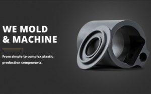 Jaco Products | Plastic Fabrication Company Near Me