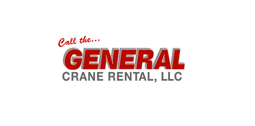 Columbus Crane Rental | Why Choose General Crane Rental, LLC