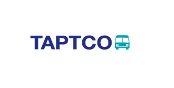 Bus Driver Training Near Me Offered by TAPTCO