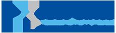 access point dental AxessPointe Community Health Centers logo