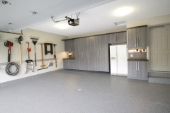 finished floor epoxy coating companies near me