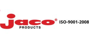 Jaco Products | Plastic Fabrication Company