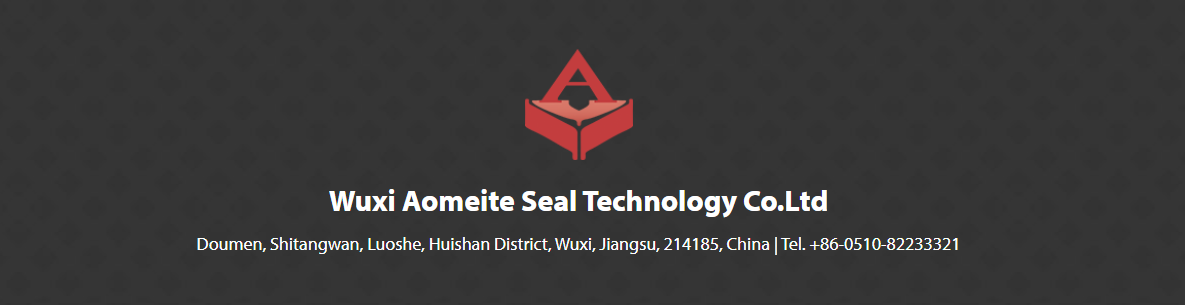 Rubber Extrusion Manufacturer Wuxi Aomeite Seal Technology Co. Ltd
