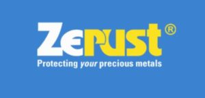 Zerust Consumer Products Affordable Rust & Corrosion Prevention Products