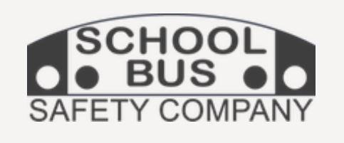School Bus Safety Company | School Bus Driver Training Near Me