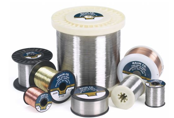 Wholesale Wire | Steel Wire Suppliers Near Me