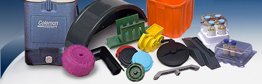 Collaborating With Reliable Large Injection Molding Companies