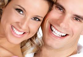 Finding Safe and Reliable Teeth Whitening Treatments