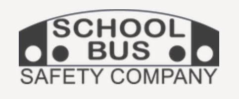 School Bus Safety Company School Bus CDL Training