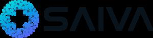 healthcare AI SAIVA logo